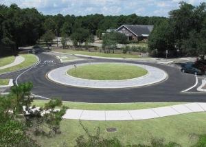 Roundabouts1
